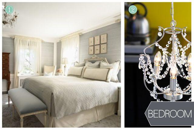 Peaceful bedroom bedrooms pinterest for Peaceful bedroom designs