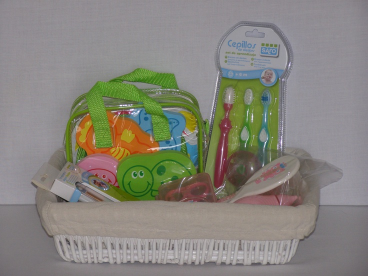 Set Juguetes De Baño Jane: juguetes de gomaeva para el baño Set de aprendizaje de cepillos de