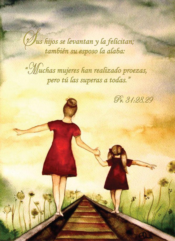 proverbios 31 28 29 mujer virtuosa palabra vers 237 culos