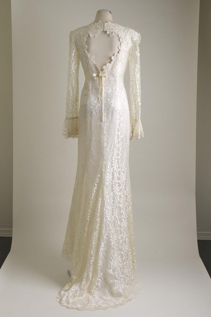 Wedding Dresses Tacoma 027 - Wedding Dresses Tacoma