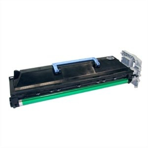 2101b003aa 61 000 page yield compatible laser printer supplies