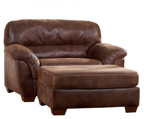 Frontier Chair Living Room Pinterest