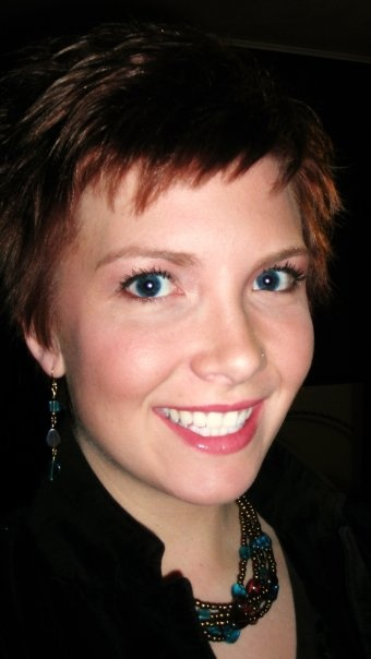 Red brown pixie | Me & my Many Hairstyles | Pinterest