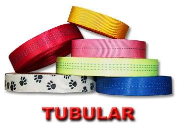 Fabrics Including Nylon Types Of 73