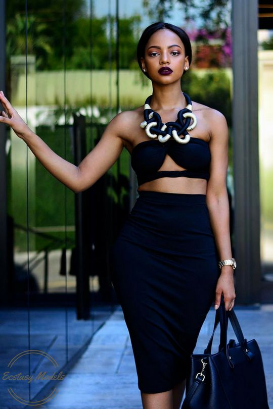 10 Really Dope Black Women Every American Should Know