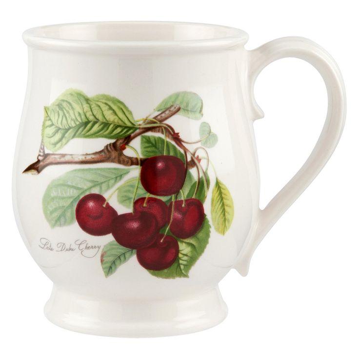 Have to have it portmeirion pomona classics tankard bristol mug set