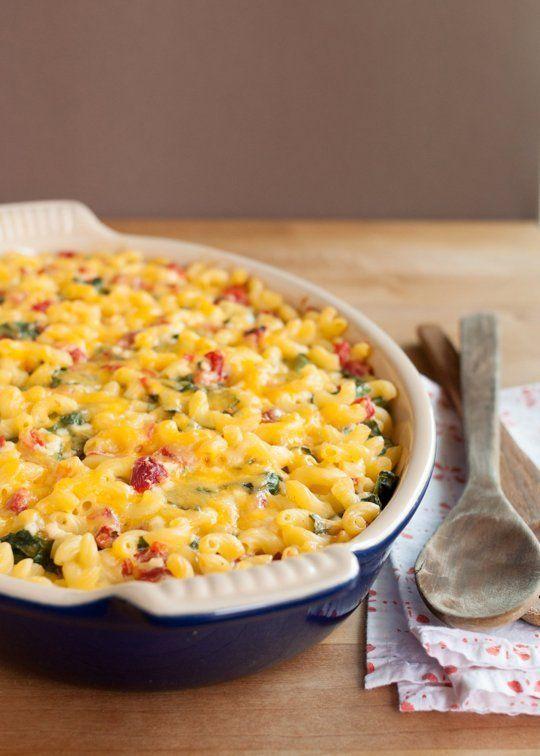 cheese four cheese macaroni tex mex macaroni and cheese box macaroni ...