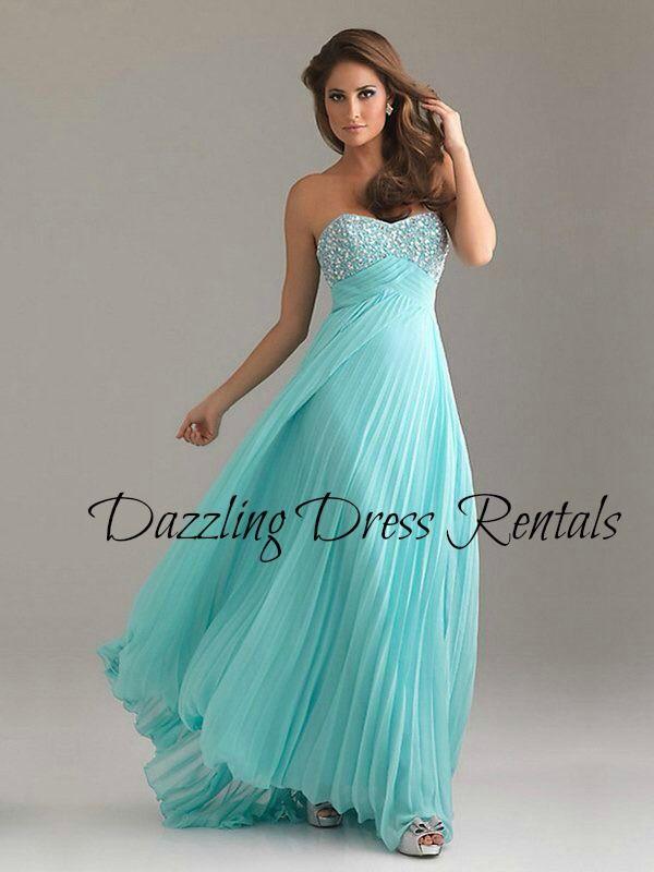 Prom dress rental stores in utah - Prom dresses