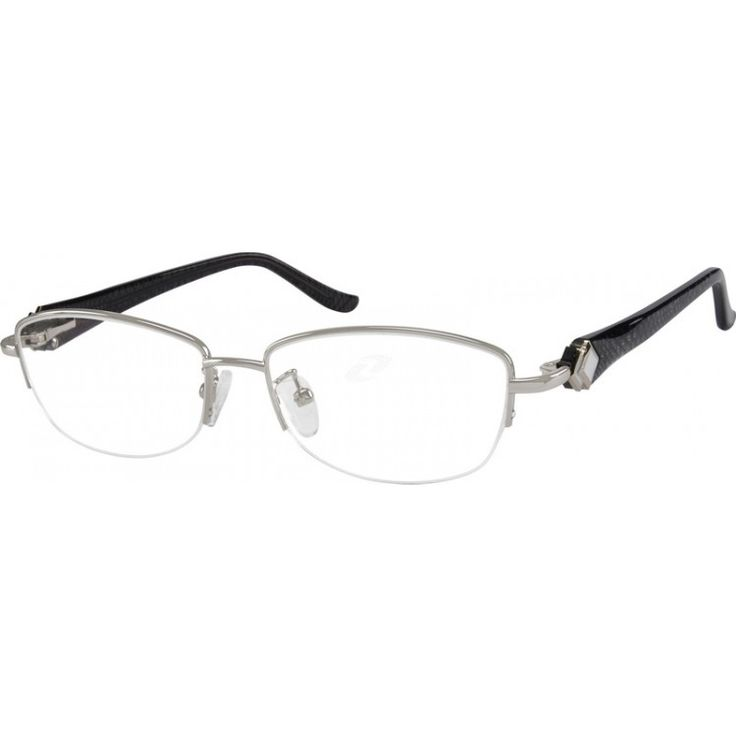 Zenni Optical Glasses Manufactured : Pin by Susan P. on Zenni Optical Glasses Pinterest