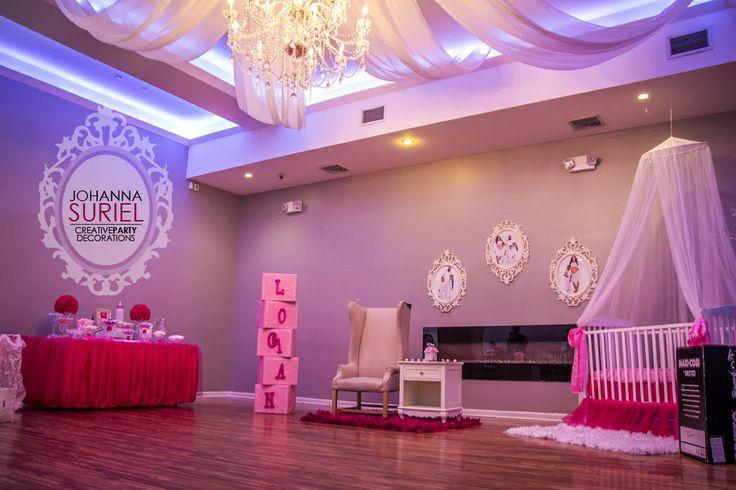 pearls diamonds baby shower tiffany 39 s baby shower pinterest