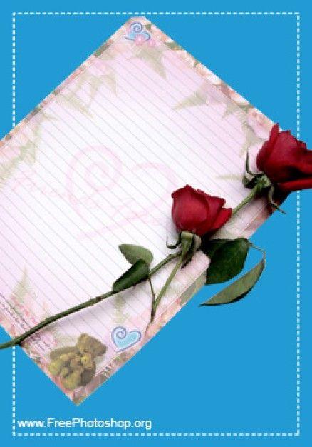 pinterest romantic valentines day ideas