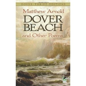 shakespeare poem by matthew arnold For each of the twenty-one poems or poetic forms for ap literature and composition matthew arnold: dover beach the poem william shakespeare from the poetry foundation 17 percy bysshe shelley.
