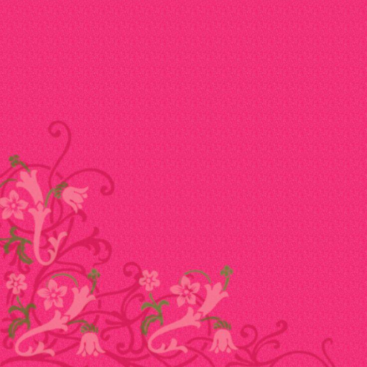 happy valentine 2014 content uploads happy valentine day wishes