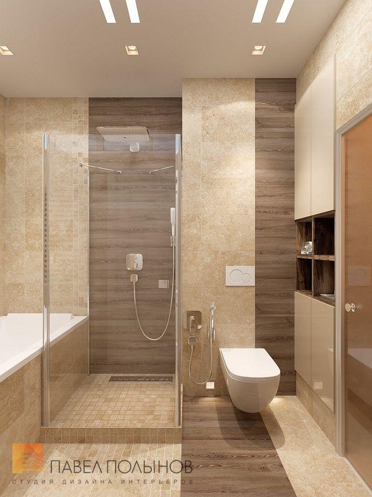 Коричневый цвет в интерьере квартиры: фото красивых сочетаний