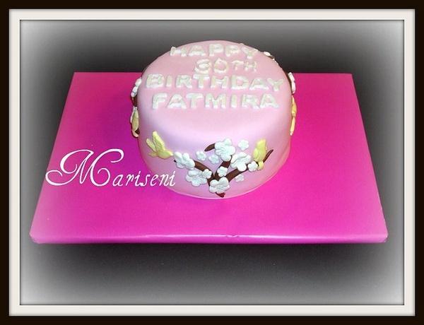 sweet art custom cakes