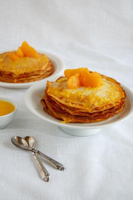 Pin by Kendra H on Breakfast: Sweet | Pinterest