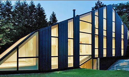 Glass house berlin houses of all kinds pinterest