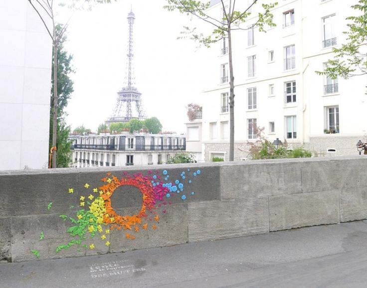 origami-street-art-mlle-maurice