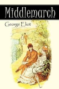 essays on middlemarch Rosamond and lydgate are a recently married couple confronting financial difficulties lydgate is calm about the situation and has a plan about how to.
