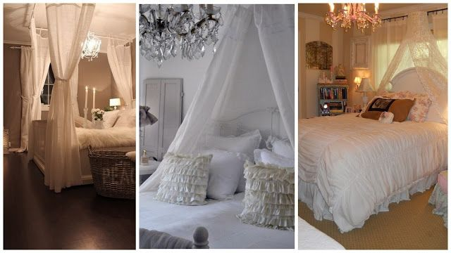 Spa like bedroom inspiration images pearl designs for Spa like bedroom designs