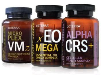 doTERRA photo: Life-Long Vitality LLV.jpg