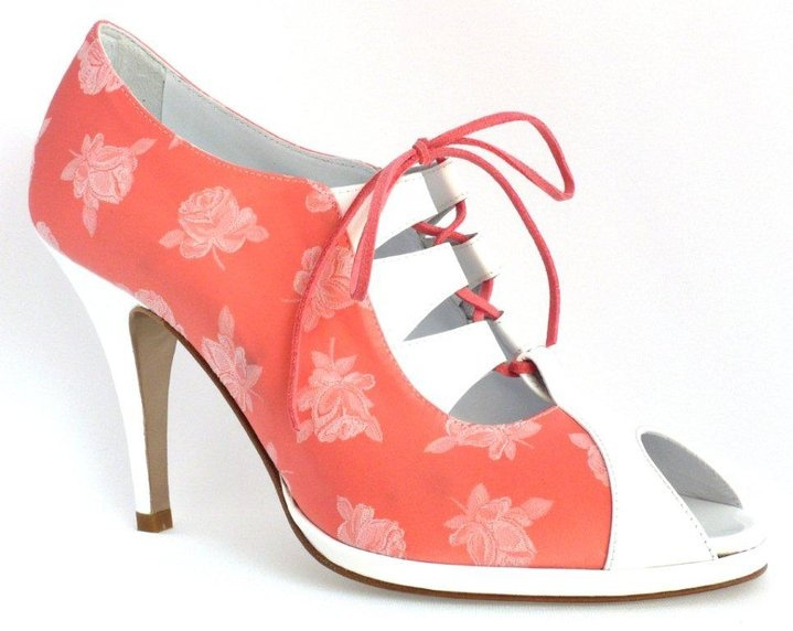 LaDuca Shoes!!!! Must have