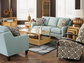 la z boy living room set la z boy furniture galleries pinterest
