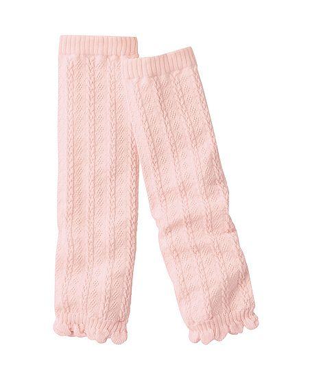 TODDLER LEG WARMERS | Styles For HJ! | Pinterest