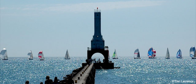 Port washington wi us been there done that pinterest for Port washington wi