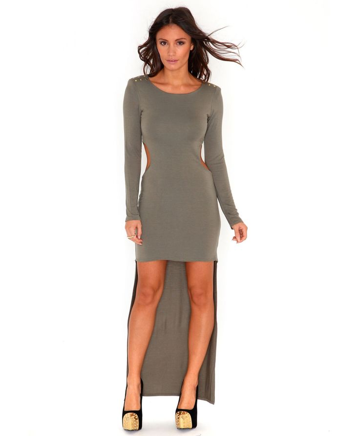 43 trendy asymmetrical dresses clothes i love pinterest