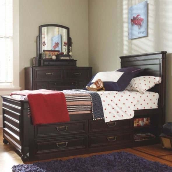 big boy bedroom furniture for the kids pinterest