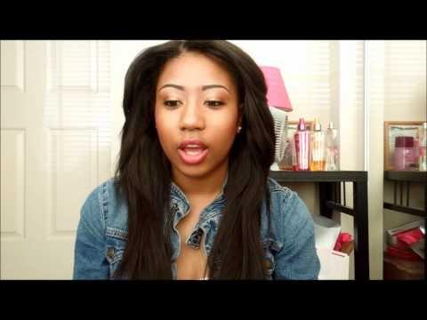 Youtube Hair Weave Gurus 19