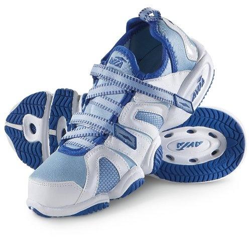 avia.endless-shoes-online.com