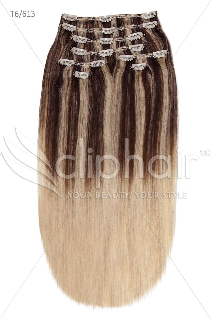 Where Can I Buy Dip Dye Extensions 34
