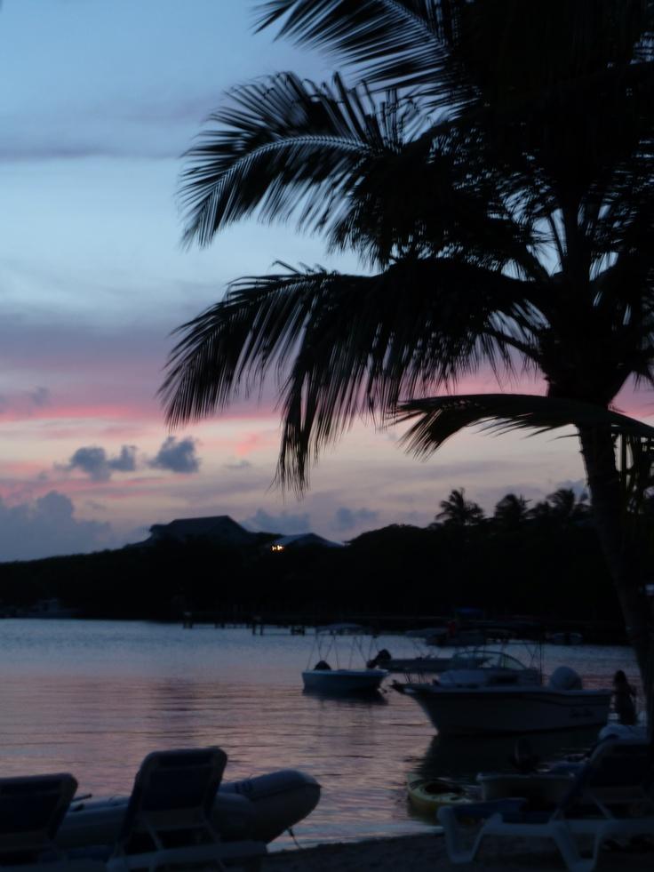 memorial day caribbean festival atlanta ga