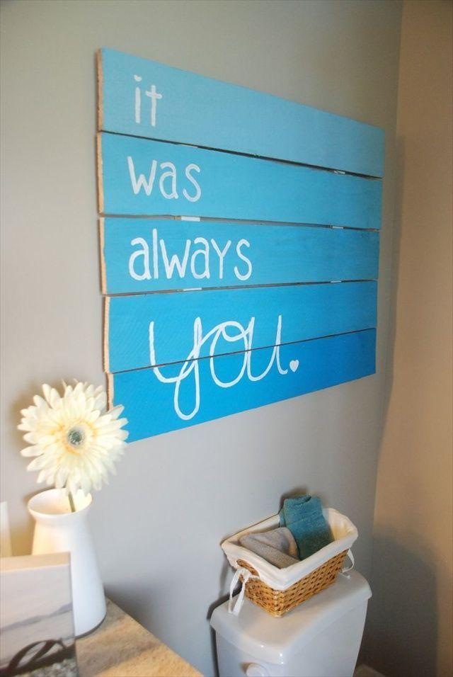 beatsby dre  Amy Dendinger on Home decor ideas
