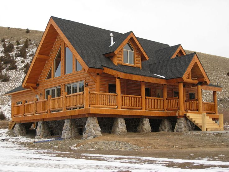 Pin By Michelle Thomas On Modular Homes Kit Homes Pinterest