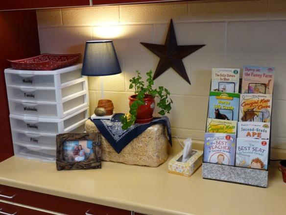 Western Classroom Decor : Western classroom decorations school activities pinterest