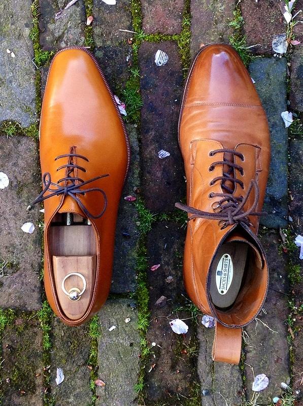 Carmina shoes http://carminashoemaker.com