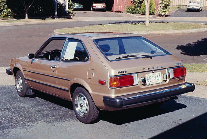 1978 honda accord hatchback lx related infomation