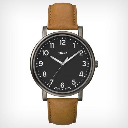 expensive mens watches best mens watches 500