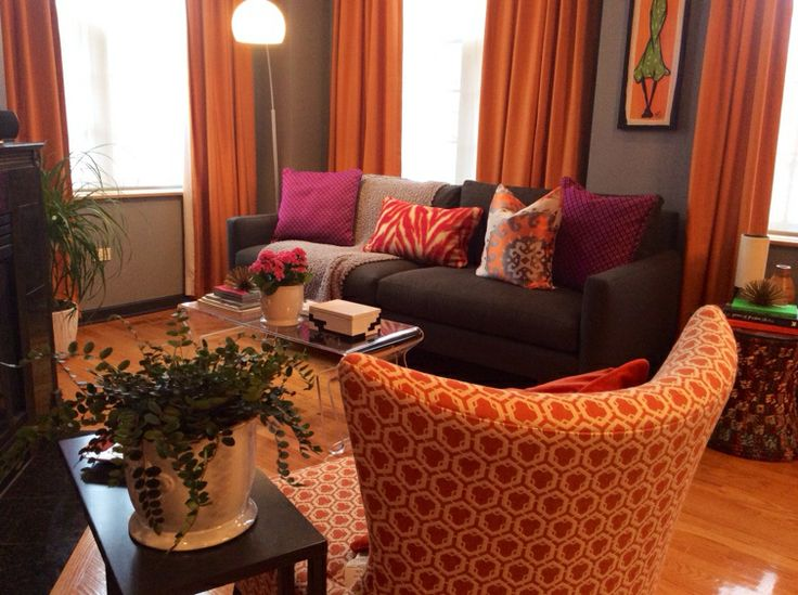 by tiffany brooks interior designer decorating ideas