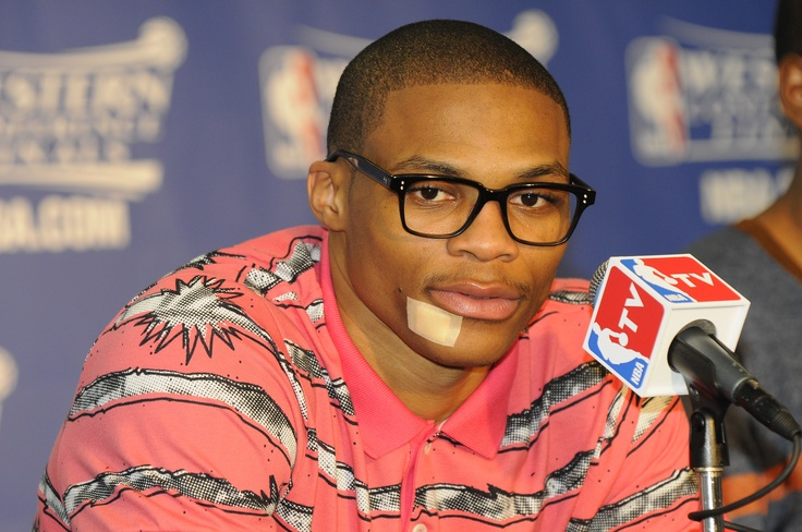 Pin by ashley on chicago bulls okc thunder pinterest for Russell westbrook tattoo
