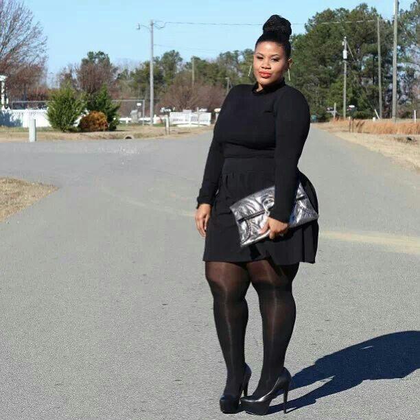 plus size attire new zealand