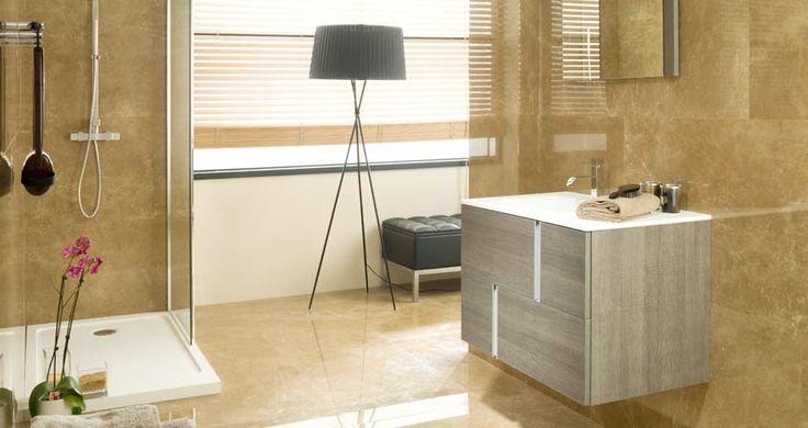Muebles De Baño Porcelanosa:PORCELANOSA Bathroom