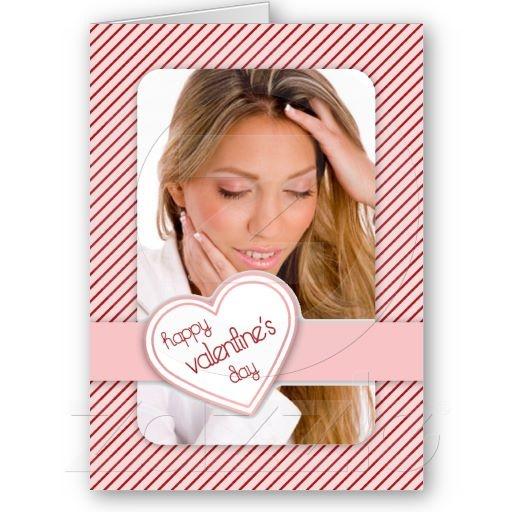 junky valentine
