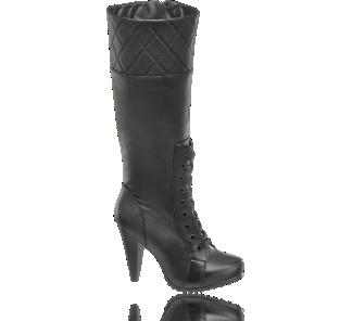 stiefel schuhe damen deichmann shoes pinterest. Black Bedroom Furniture Sets. Home Design Ideas
