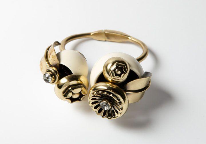 valentina brugnatelli jewellery
