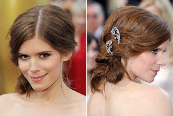 collection of those hot celebrity hairstyles with extensions part 2