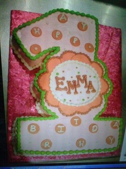 birthday cakes macon ga